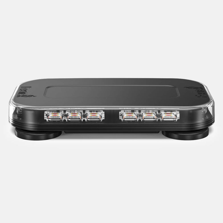 "QUAD Mini 14"" Lightbar"