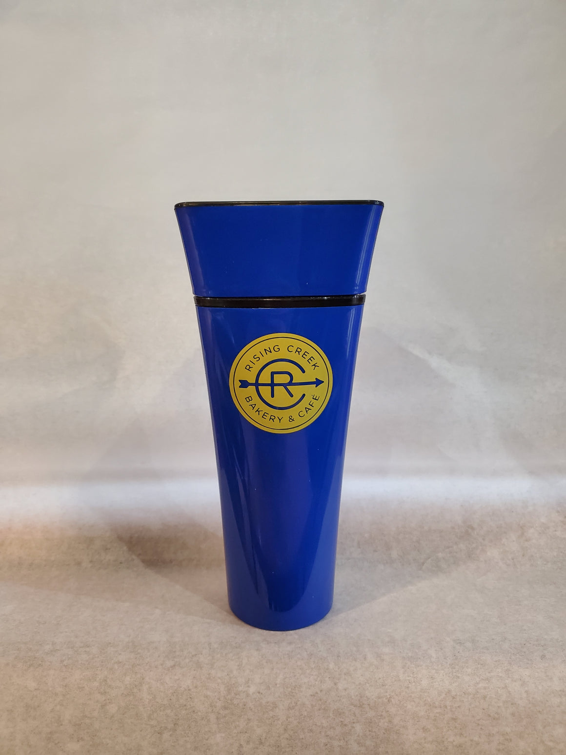 16oz Coffee Tumbler