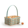 Large Easter Basket
