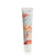 Sugared Blossom Demi Hand Cream