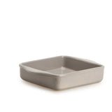 Smoke 1973 Medium Baking Dish