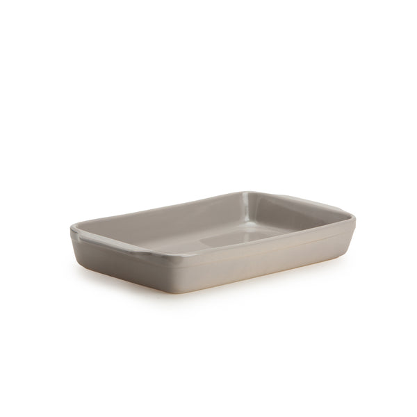 Smoke 1973 Large Baking Dish