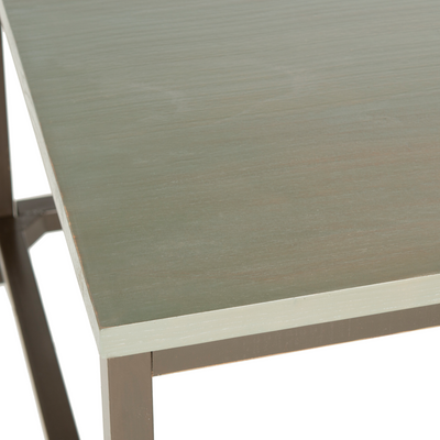 Grey Alec Coffee Table