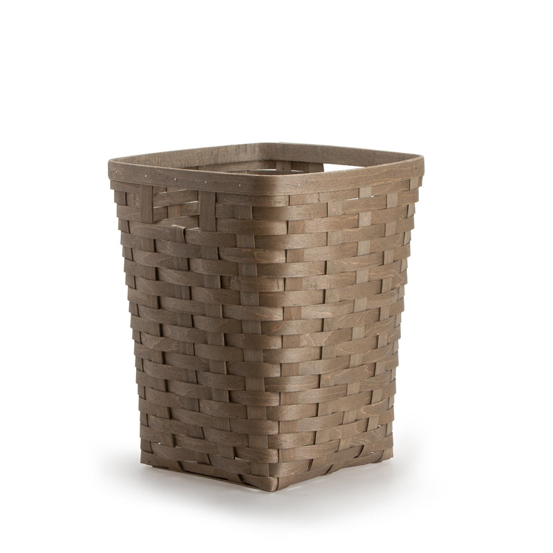 Flare Waste Basket