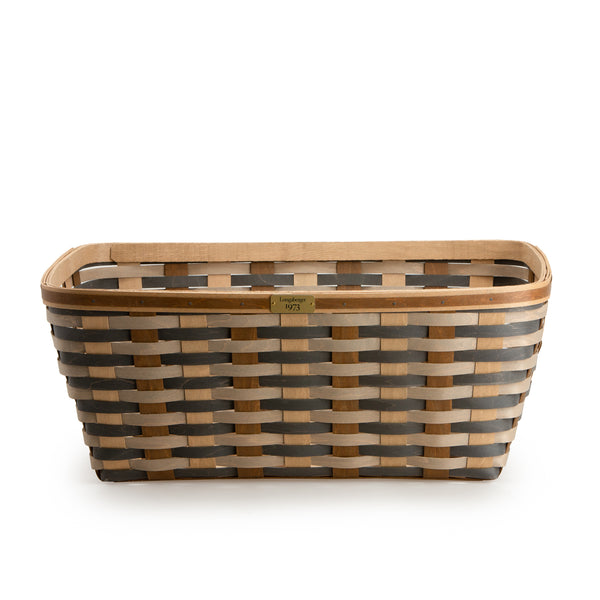 Multi 1973 Small Laundry Basket Set with Free Protector