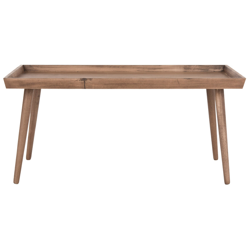 Nonie Tray Top Coffee Table