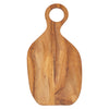 Teak Wood Cutting Board