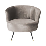 Hazelwood Arlette Accent Chair