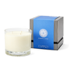 Coastline Three Wick Candle