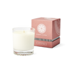 Peony & Hyacinth Single Wick Candle
