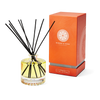 Rhubarb & Quince Diffuser