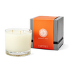 Rhubarb & Quince Three Wick Candle