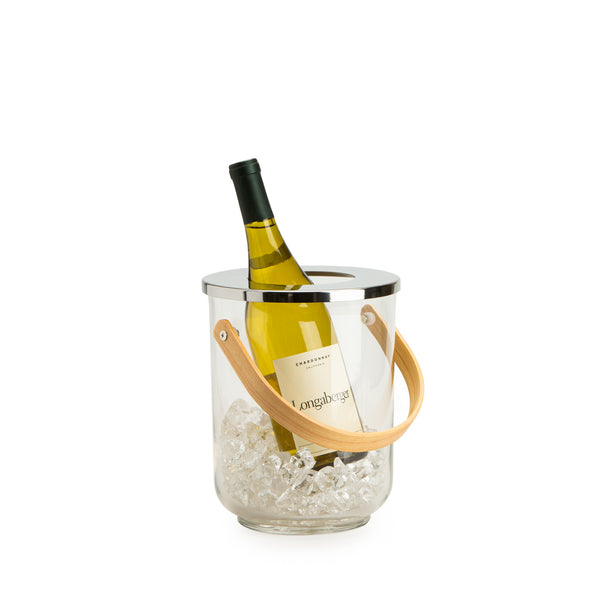 Nature Multi-Purpose Wine Cooler