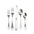 Yorkshire 5-Piece Flatware