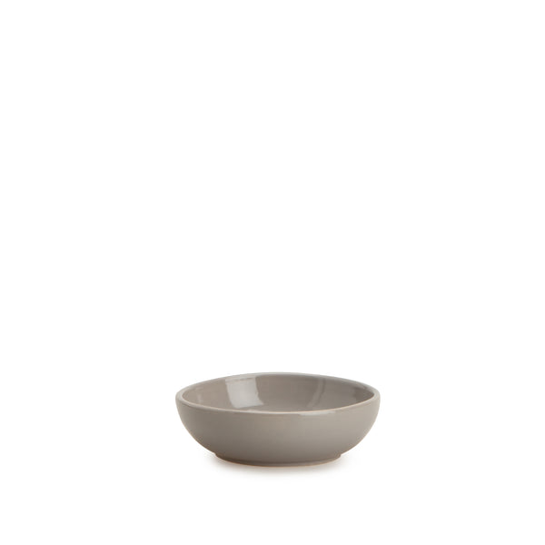 Smoke 1973 Soup Bowl