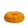 Honeybell Orange Bundt Cake