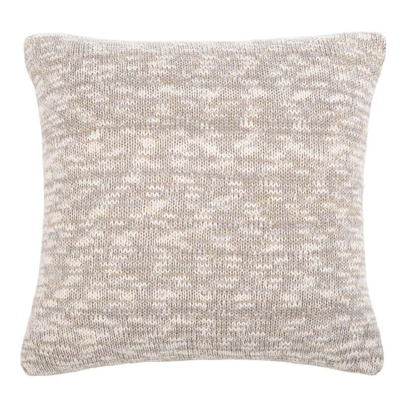 Ralen Knit Pillow