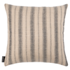 Blue & Natural Varina Pillow