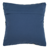 Indigo Merly Pillow