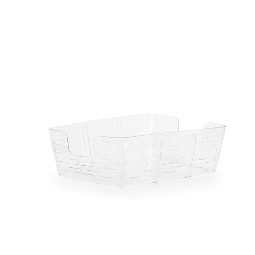 Large Rectangle Organizing Basket Protector