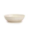 Woven Traditions Large Serving Bowl