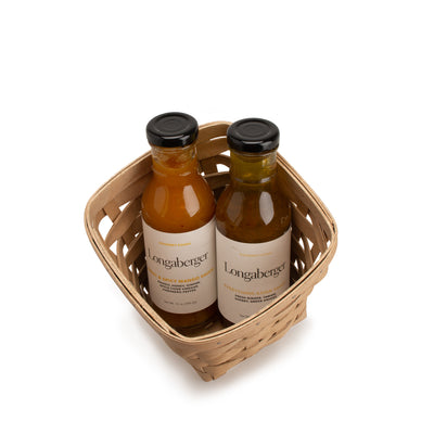 Spice It Up Gift Set