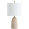 Sand Nava Table Lamp