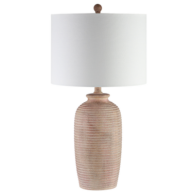 Pearl Kensen Table Lamp