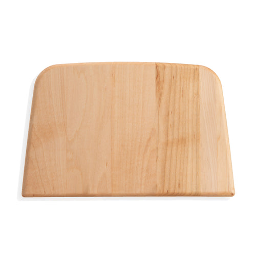 Picnic Basket Cutting Board Lid