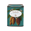 Parisienne Hot Chocolate Tin