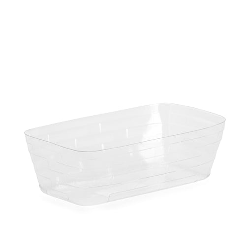 Rectangle Organizing Basket Protector