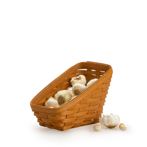 Small Vegetable Basket