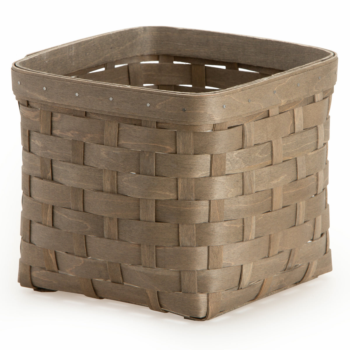 Square Organizing Basket