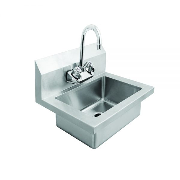 Hand Wash Sink | MixRite | MRS-HS-18