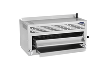 "Load image into Gallery viewer, 36"" Salamander Broiler 