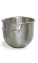 Load image into Gallery viewer, 30 quart Planetary Mixer | PrepPal | PPM-30