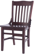 Load image into Gallery viewer, Schoolhouse Dining Chair