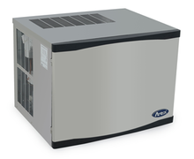 Load image into Gallery viewer, 450 lb Ice Maker | Atosa | YR450-AP-161