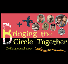 Bringing the Circle Together Magazine