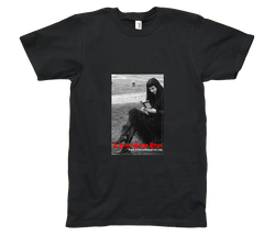 A Raven Above Press T-Shirt