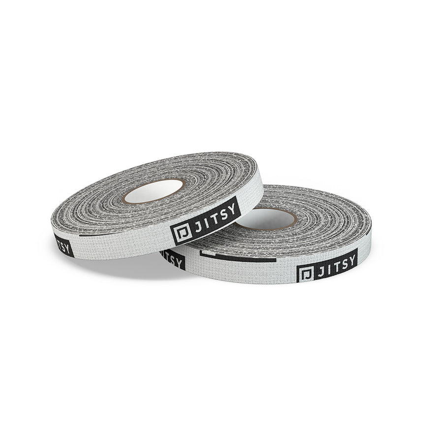 Finger Tape (2 Pack) | FREE SHIPPING