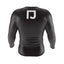 Long Sleeve Rash Guard