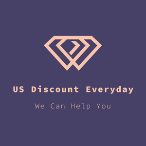US Discounts Everyday