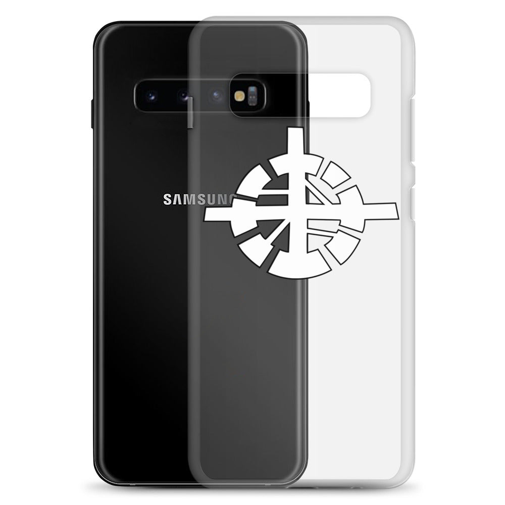 Orion Customs Samsung Case