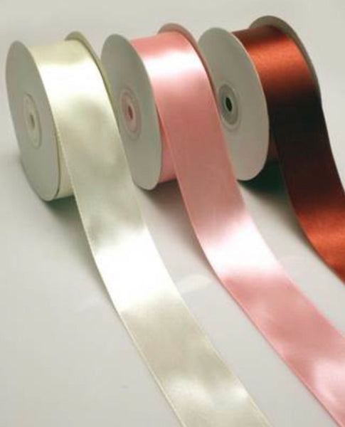 Ribbons Colour