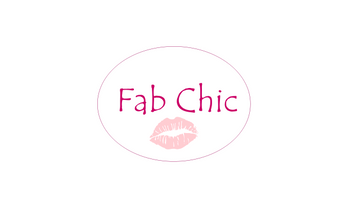 Fab Chic Coupons