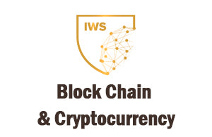 Blockchain & Cryptocurrency