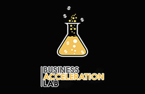 Business Acceleration Lab
