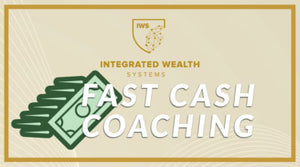 Fast Cash Coaching