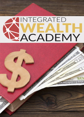Integrated Wealth Academy